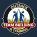 http://www.gilbertteambuilding.com/wp-content/uploads/2020/04/partner_otbt.png